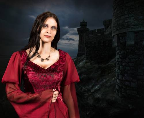 photographer JackAllTog alternativefashion modelling photo taken at LCC with River+Tempest