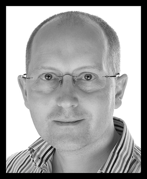 JackAllTog a photographer from Surrey profile photo