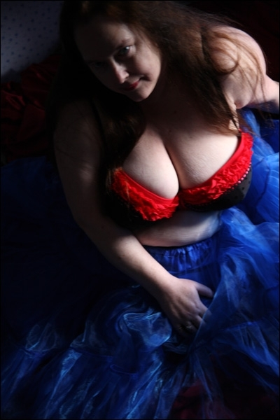 debbie46f a model from Greater London profile photo