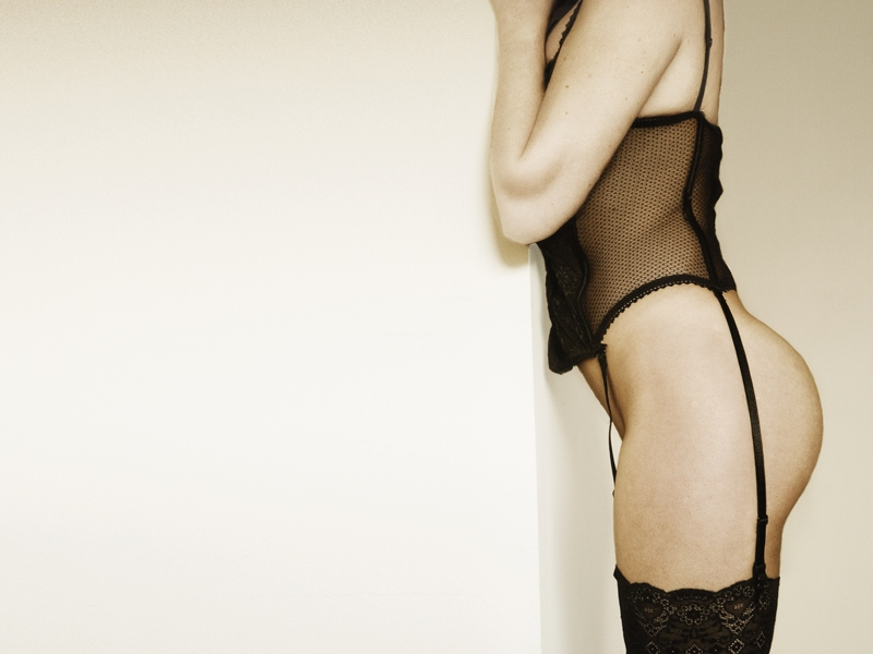 photographer andyflemming lingerie modelling photo